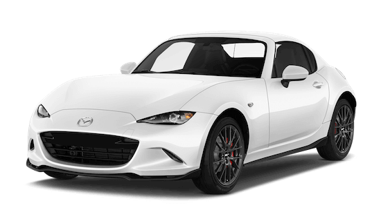 mazda mx 5 leasing angebote finden auch als rf. Black Bedroom Furniture Sets. Home Design Ideas