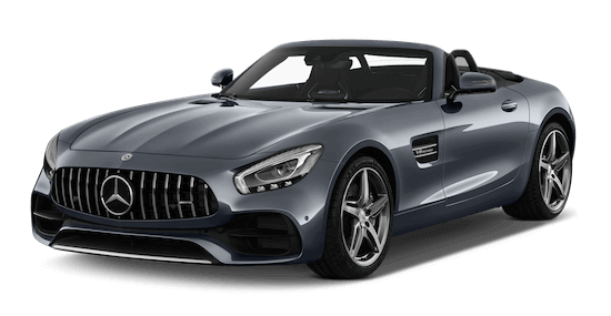 mercedes benz amg gt leasing top angebote f r privat. Black Bedroom Furniture Sets. Home Design Ideas