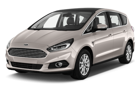 ford s max leasing angebote f r privat gewerbe. Black Bedroom Furniture Sets. Home Design Ideas