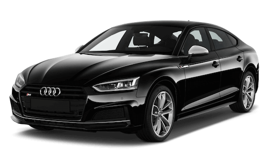 audi s5 leasing angebote f r sportback coup und cabrio. Black Bedroom Furniture Sets. Home Design Ideas