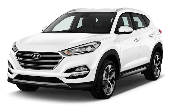 hyundai tucson leasing angebote privat und gewerbe deals. Black Bedroom Furniture Sets. Home Design Ideas