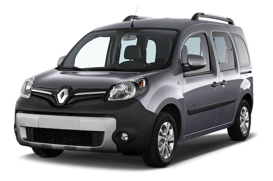 renault kangoo leasing angebote f r neu gebrauchtwagen. Black Bedroom Furniture Sets. Home Design Ideas
