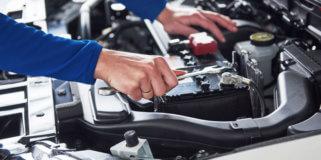 wartung leasingfahrzeug
