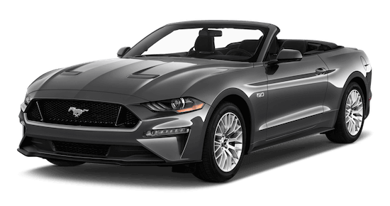 ford mustang leasing angebote privat gewerbe auch als gt. Black Bedroom Furniture Sets. Home Design Ideas