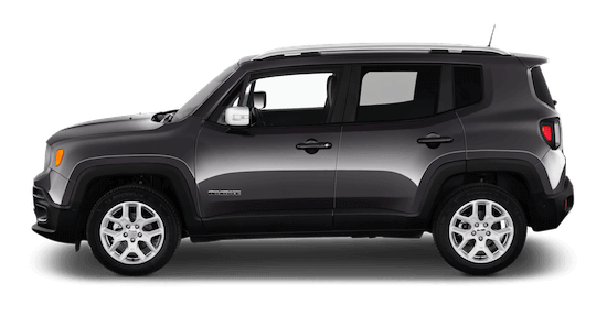 jeep renegade leasing angebote ohne anzahlung zu top raten. Black Bedroom Furniture Sets. Home Design Ideas