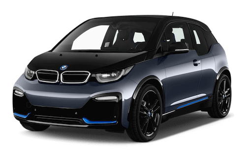 bmw i3 leasing angebote privat gewerbeleasing auch. Black Bedroom Furniture Sets. Home Design Ideas
