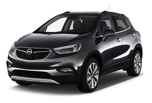 opel mokka x leasing angebote ohne anzahlung auch f r. Black Bedroom Furniture Sets. Home Design Ideas