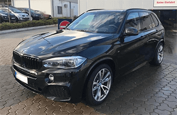 bmw x5 leasing angebote gebraucht neu f r privat gewerbe. Black Bedroom Furniture Sets. Home Design Ideas